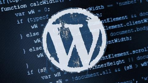 plugin wordpress vulnerable