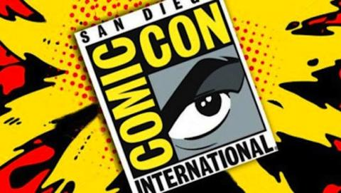 Comic-Con veta a Google Glass