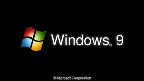 Windows 9 gratuito o muy barato para los usuarios de Windows 8.2. La actualización Windows 8.2 se da por hecha.
