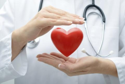 Estudio Baseline: Google pretende curar todas las enfermedades