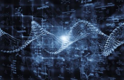 Estudio Baseline, Google pretende curar todas las enfermedades
