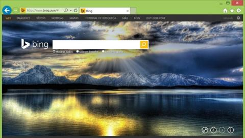 Internet Explorer, el navegador más vulnerable de 2014