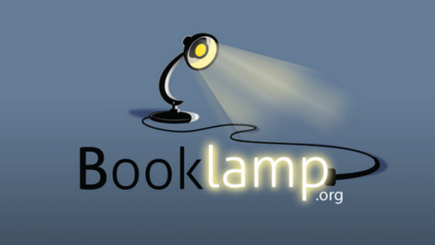 Apple compra Booklamp