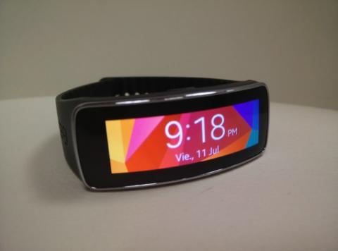 gear fit review