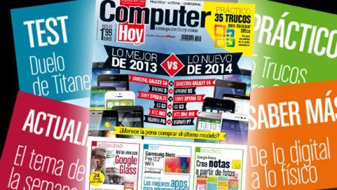 Computer Hoy 413
