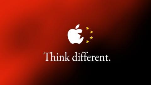 Los fabricantes chinos Huawei y Lenovo aumentan su cuota de mercado en venta de smartphones en el segundo trimestre de 2014, mientras Samsung y Apple bajan.