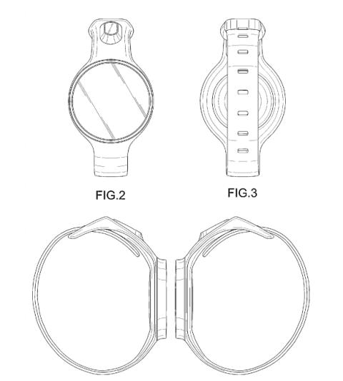 samsung smartwatch correa