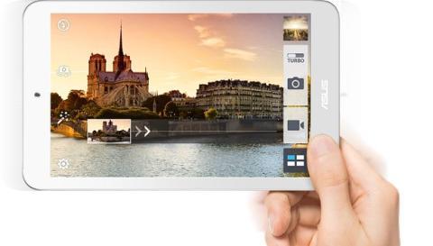 ASUS tablets descuento 50 €