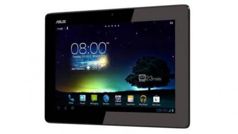 Asus padfone 2 software
