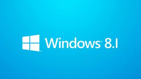 windows 8.1 actualización 2