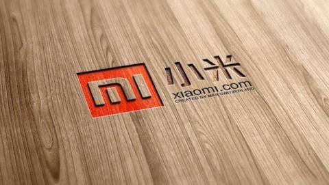 Xiaomi bate a Samsung como principal fabricante en China