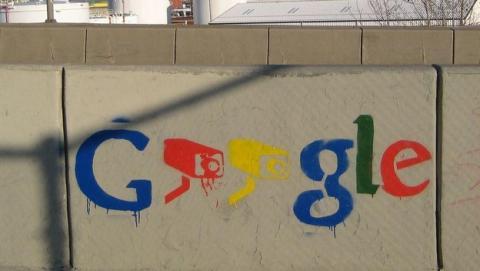 Así espía Google tus emails en busca de pornografía infantil.