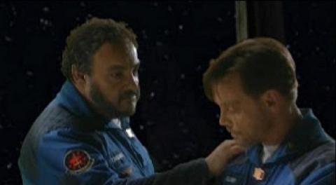 Wing Commander 3 Gratis