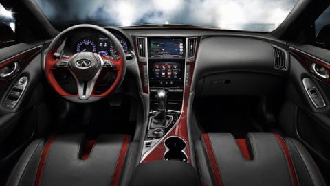 Chrysler y Nissan, las compañías con coches más hackeables