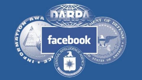 Demanda colectiva contra Facebook por violar la privacidad de sus usuarios suma 25.000 denunciantes.