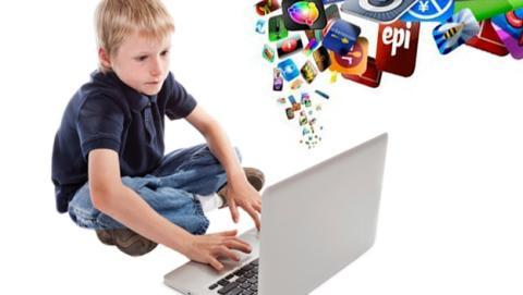 Cómo establecer el control parental en tu Mac paso a paso