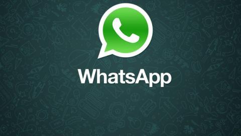 whatsapp mensaje leído