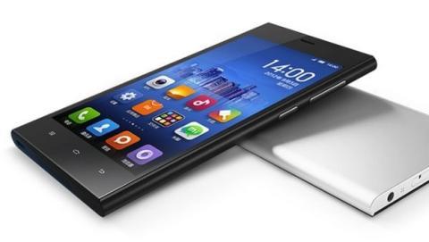 La firma de seguridad F Secure confirma que los smartphone Xiaomi envían datos privados de sus usuarios a servidores chinos.