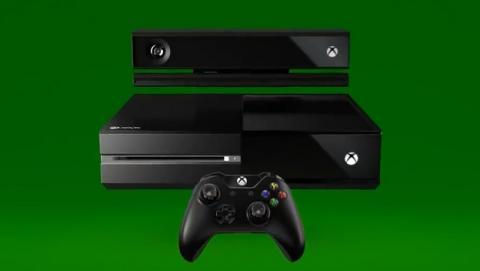 Microsoft pierde 400 millones de $ con Xbox One en 2014.