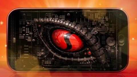 HTC Desire A11 estrena la primera CPU de 64 bits de Qualcomm, la SnapDragon 410.