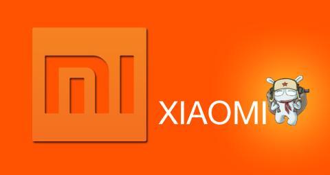 Xiaomi lanza actualización tras polémica por acceso a datos