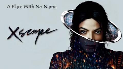 Histórico: Michael Jackson estrenará videoclip en Twitter