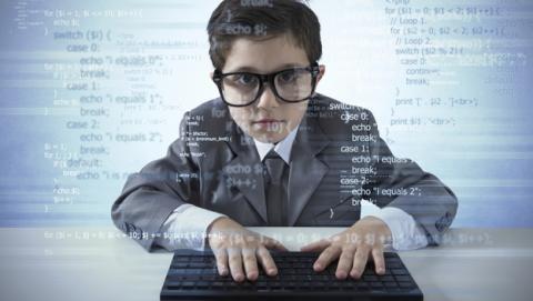 El Gobierno británico patrocinará el entrenamiento de miles de niños de entre 12 y 18 años en técnicas de ciberseguridad y ataques hacker, en escenarios de guerra cibernética.
