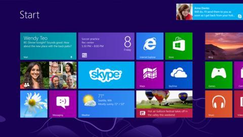 windows 8.1 actualización agosto