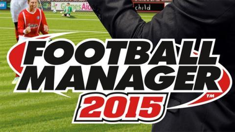 'Football Manager', usado por ojeadores de la Premier League