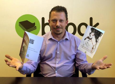 Cómo autopublicar tus propios ebooks