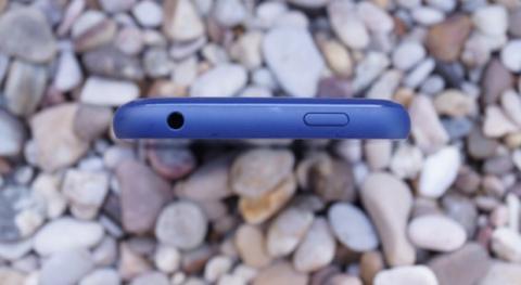 HTC Desire 610 especificaciones