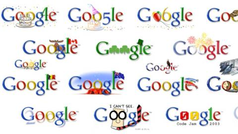 niños audiencia google