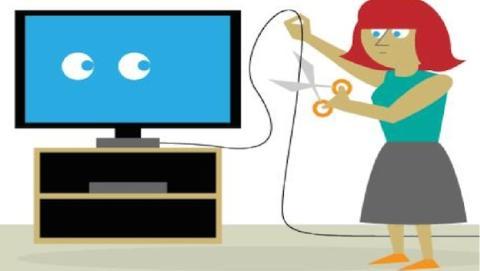 Compañías de cable promueven se unen a Cut-the-Cord