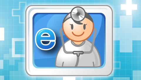 medicina por internet