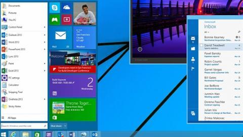 windows 9 fecha lanzamiento