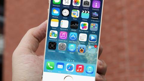 retraso lanzamiento iphone 6