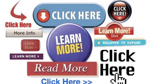 Usar Internet sin publicidad podría costarte 175€ al año