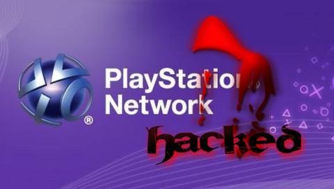Crónica del ataque hacker a PlayStation Network y Xbox Live, paso a paso
