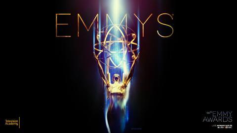 premios Emmy 2014 en directo