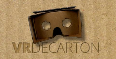 vrdecarton.es google cardboard