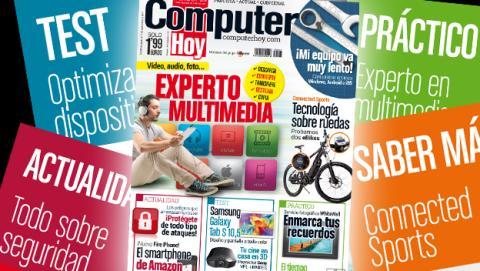 Computer Hoy 415
