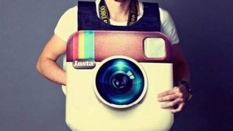 instagram problemas