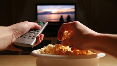 Anuncios de la tele dejarán de subir el volumen automáticamente gracias a un algoritmo informático.