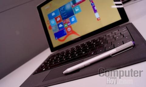 Pen Microsoft Surface Pro