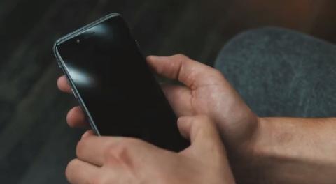 Vídeo muestra cómo será el iPhone 6 recogiendo sus rumores