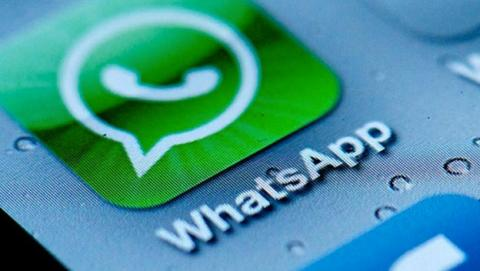 """Llamadas y """"triple check"""", nuevas funciones para WhatsApp"""