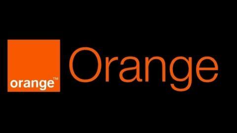 Orange, dispuesta a comprar Yoigo o Jazztel.