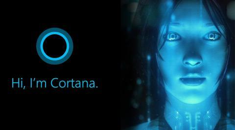 Cortana iphone jen taylor