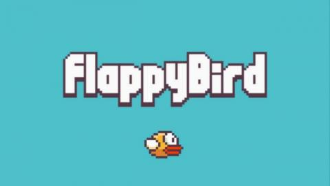 Hackers crean clon de Flappy Bird para robar fotos íntimas