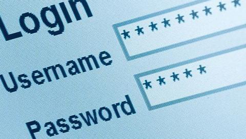 robo contraseñas email